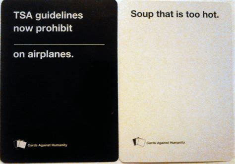 who makes cards against humanity cards against humanity focus