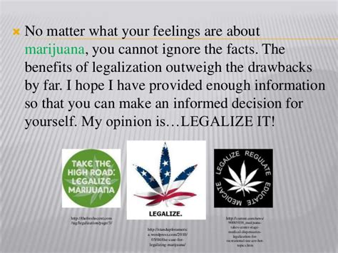 thesis statement for legalizing marijuana a thesis statement for legalizing marijuana how