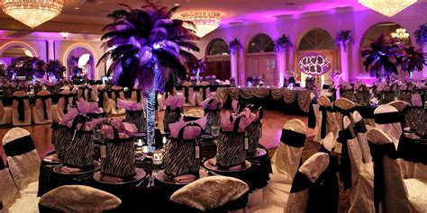 versailles room toms river nj versailles ballroom at the ramada toms river weddings get prices for jersey shore wedding