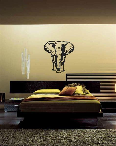 cheap wall stickers for rooms get cheap safari decor aliexpress alibaba