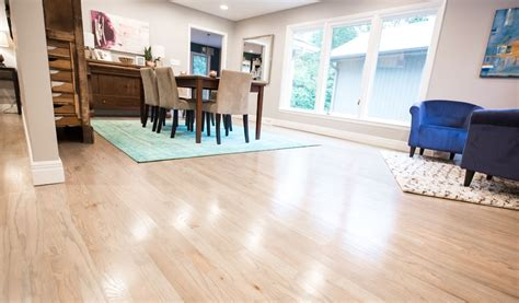 Hardwood Floor Refinishing Kansas City Refinishing Hardwood Floors Kansas City Gurus Floor