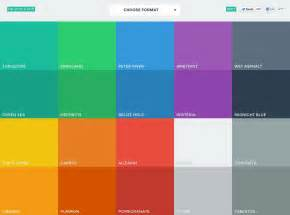 the best of 2013 for designers webdesigner depot