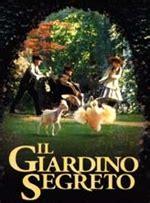 il giardino segreto personaggi il giardino segreto 1993 movieplayer it