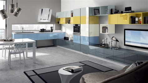 scavolini kitchen about us scavolini