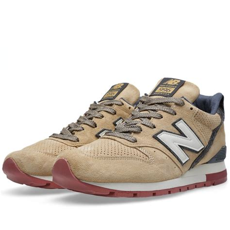 mens sneakers made in usa store mens new balance 996 made in the usa running