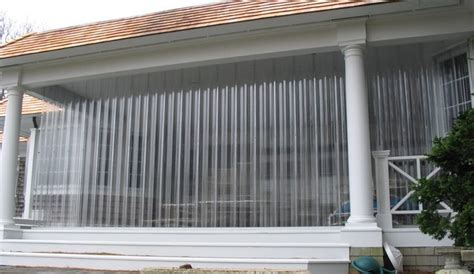 hurricane window covers vusafe hurricane panels protect your home and preserve