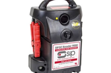 car battery booster capacitor car battery booster capacitor 28 images ultracapacitor engine battery starter booster car