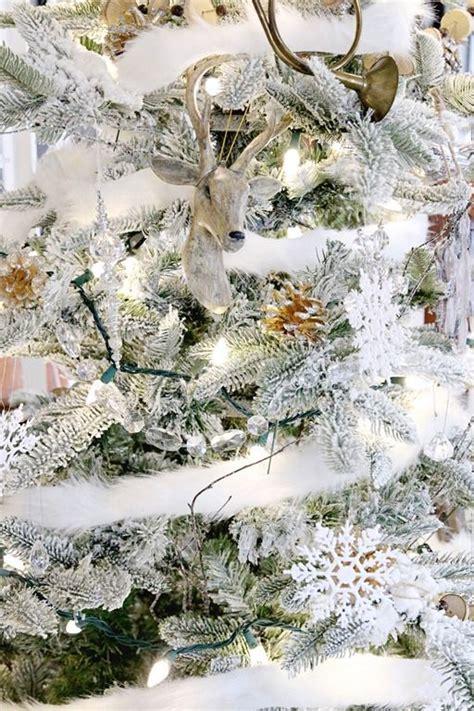 christmas garlands