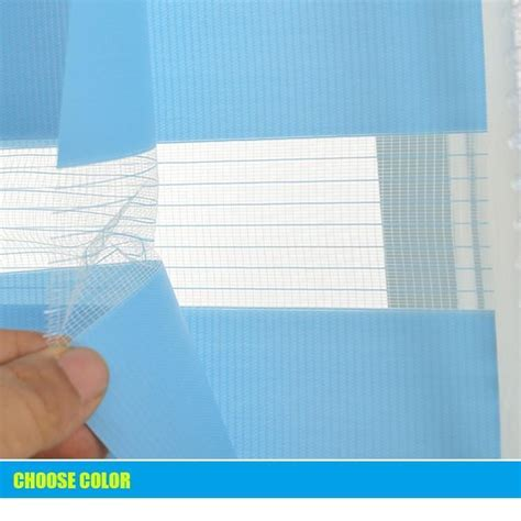 How To Remove Stains From Curtains Zebra Blinds Bidai Curtains For All End 6 30 2020 10 55 Am