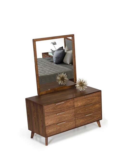 buy bedroom dresser modern bedroom furniture sets store buy bedroom sets