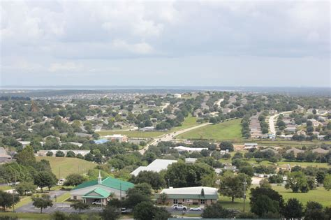 spring valley houses for sale spring valley subdivision clermont fl homes for sale an