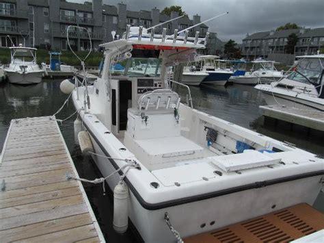 True World true world boats for sale