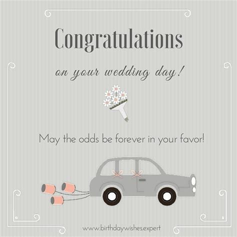 Wedding Congratulations Quotes In by The 25 Best Wedding Congratulations Quotes Ideas On