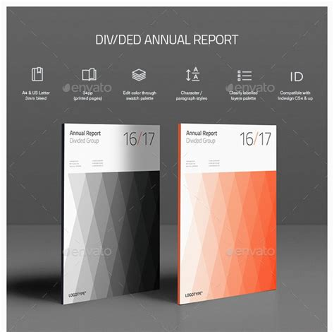 creative report templates 15 creative report templates graphic cloud