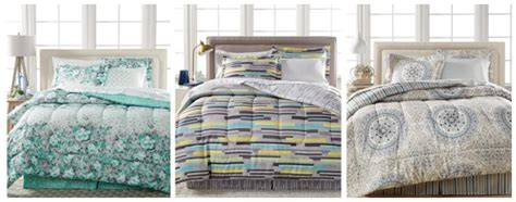 macy bedding sale macy s one day preview sale