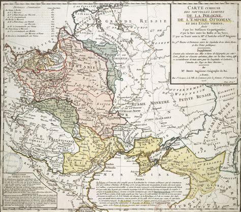 carte empire ottoman file brion de la tour carte de l empire ottoman par la