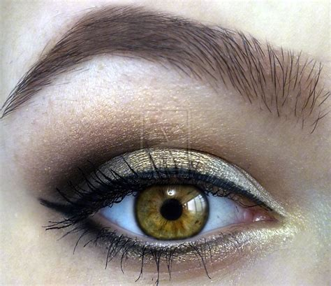 what color eyeshadow for hazel team image makeupmakeup artist archives team image makeup