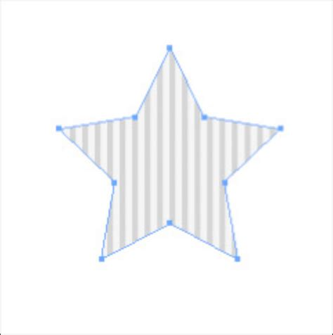 illustrator pattern fill diagonal lines how to create a diagonal stripe pattern in illustrator