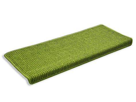 treppen teppiche treppen teppich nature floordirekt de