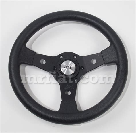 Suzuki Samurai Steering Wheel Suzuki Fronte Samurai Steering Wheel Ebay
