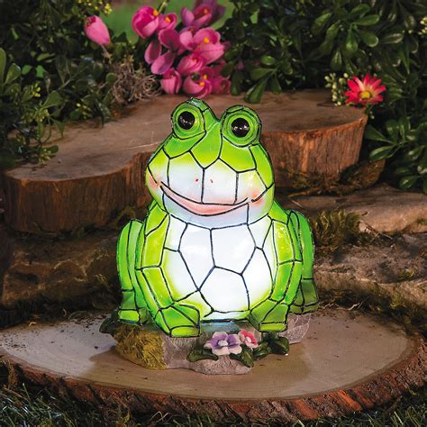 Frog Garden Decor with Outdoor Garden Decor Frogs Photograph Assortments