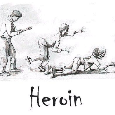 Heroin Detox At Home Laws In by 94 Best Images About Heroin Stop The Sadness On
