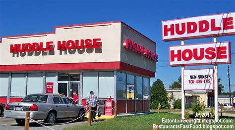 huddle house near me taco bell restaurant locations taco bell europe locations elsavadorla
