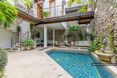 alquileres casas alquiler casas cartagena