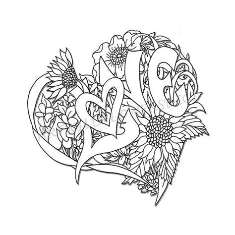 abstract coloring pages pinterest 23 best abstract coloring pages images on pinterest