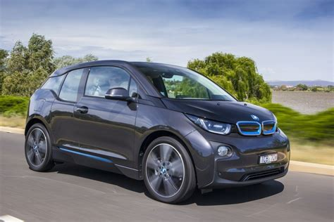 2016 bmw i3 94ah motoring research bmw i3 94ah longer legged bmw i3 lands goauto