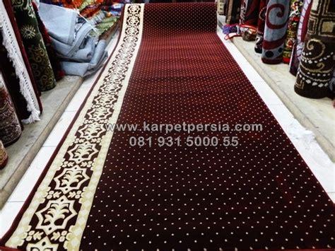 Jual Karpet Masjid jual karpet masjid polos minimalis harga termurah koleksi