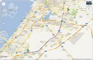 dubai global map how to go to the dubai miracle garden expat uae