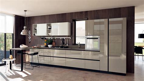 misure lavelli casa immobiliare accessori misure lavelli