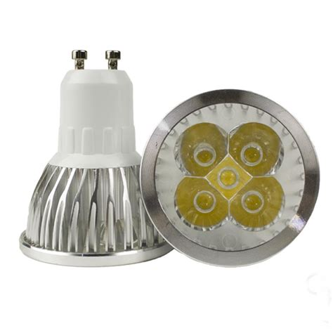 12v Gu10 Led Light Bulbs New Cree Gu10 Mr16 Gu5 3 Led Spot Light L 12v 220v 110v 9w 12w 15w Led Spotlight Bulb L Gu