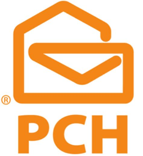 Who Has Won Publishers Clearing House - pch pch blog pch blog