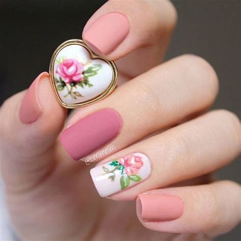 Nail Decoration Ideas by Nail Decoration Ideas For Summer 3 How To Organize