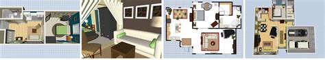 room planner home design chief architect sle house plans for chief architect room planner ipad