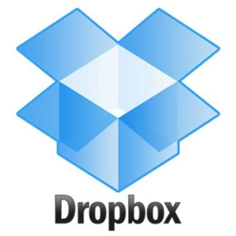 dropbox uk free 2gb dropbox account latestfreestuff co uk