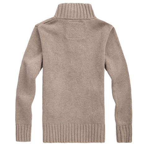 Jaket Sweater Korea Jaket Cardigan Sweater Rajut s knit cardigan sweater thick sweater coat korean slim line casual jacket ebay