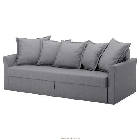 poltrone e sofa outlet rimini bellissimo 5 poltrone e sofa punti vendita rimini jake
