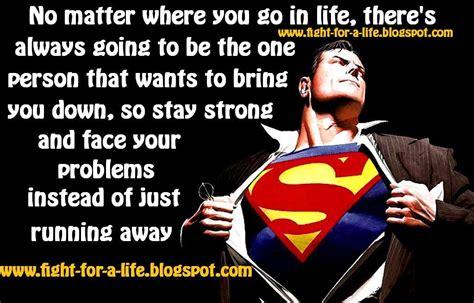 superman quotes quotes about superman quotesgram
