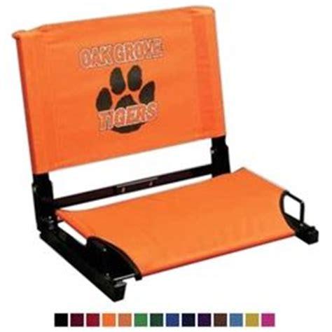 most comfortable bleacher seats stdchr custom patented stadium chair bleacher seat