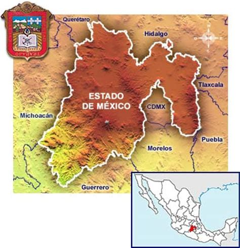 multas en estado de mxico edo fotomultacommx resumen estado de m 233 xico
