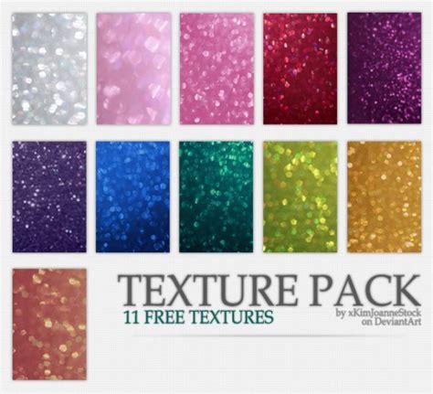 pattern photoshop glitter 60 hq free photoshop glitter textures dotcave