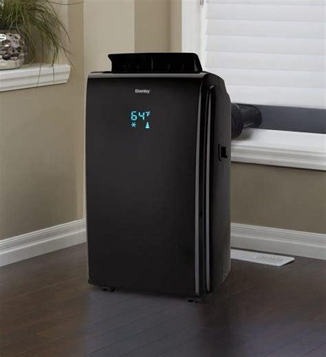 determine   air conditioner unit
