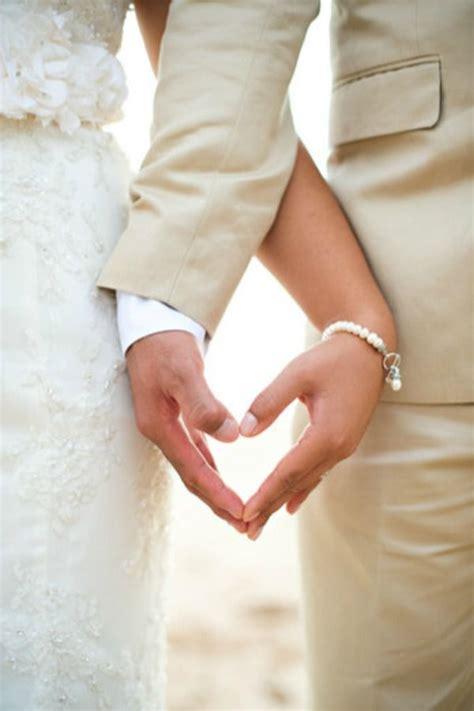 Wedding Photography Ideas by Wedding Photography Ideas Corel Discovery Center