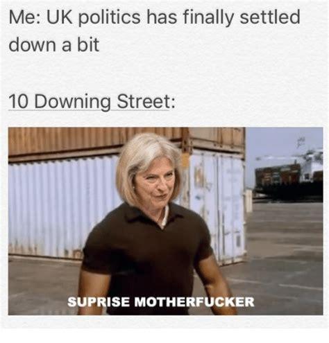 Uk Memes - british memes