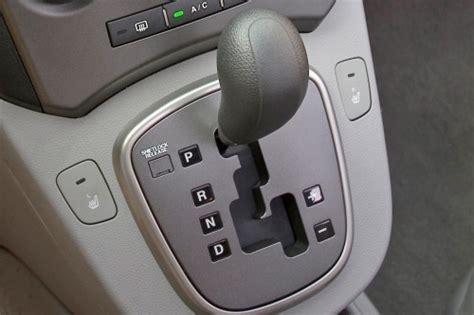 manual repair autos 2008 kia rondo electronic throttle control 2007 kia rondo options features packages