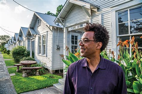 rick lowe project row houses rick lowe project row houses 28 images mel chin and rick lowe arts at mit how