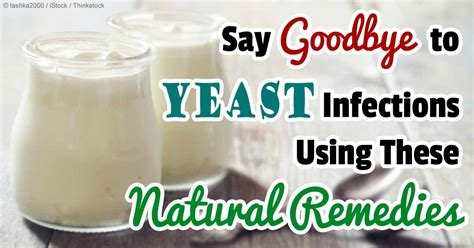 yeast infection treatment vinegar causes and remedies for yeast infections